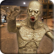 Zombie Defence War FREE by Cyber Village Studio: FREE Action and Racing Games