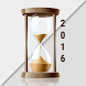 2016 Theocratic Timer