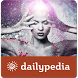 Enlightened Mind Daily by Dailypedia