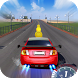 Real Car Speed Racing by FairyWay