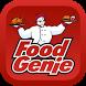 FoodGenie - Order Food Online! by FoodGenie.pk