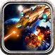 Squadron: Galaxy Space Shooter by ONEGAME INC