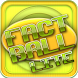 Math Fact Ball Lite by GabySoft