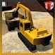 Sand Excavator Simulator by Gam3Dude