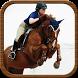 Horse Jungle Simulator:Jumping by Gaming Stars Inc