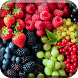 Juicy Fruits Live Wallpaper by Ginger Girls