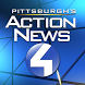 WTAE- Pittsburgh Action News 4 by HTVMA Solutions, Inc.