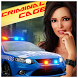 Criminal Cage : Crime Scene by iMobStudio™