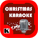 Best Christmas Karaoke Songs by Kakung Studio