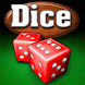 Free Dice Board HD by kalinnikol