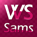 WS-SAMS by Melita