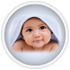 Indian Baby Names by Ojas Softech Pvt Ltd
