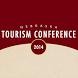 Nebraska Tourism Conference by Populace, Inc