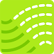 PRIVATE WiFi, a Secure VPN by Private Communications Corp.