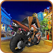 Highway Speedster Bike 3D by Action Action Games