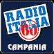 Radio Italia Anni 60 Campania by Stella srl