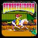 Tricks Sunset Riders by Pro Studio Game