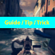 Guides for Modern Combat 5 Tip by Supaiphan Pak