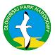 Słowiński Park Narodowy by 3Step Sp. z o.o.