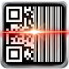 Flash Barcode Scanner by Mobilead Inc.