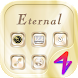 Eternal - ZERO Launcher by morespeedgoteam