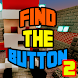 Find the Christmas Button Minecraft Map by Miner Block Chain