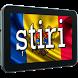 Stiri Moldova by CI0K0