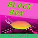 Blockbox: puzzle game - tetris by fahrul hidayat