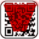 QR (Barcode) Scanner free by GranXeal