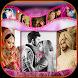 Wedding Video Maker by VideoMakerDeveloper