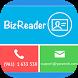 BizReader