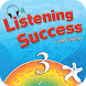 ListeningSuccess3withDictation