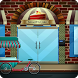 Escape Game: Bakery by Odd1 Apps