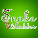 Snake ladder ludo kids game by Keyu