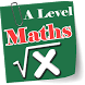 A Level Maths by APLUS