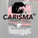 Carisma 247 by Big Apps Idea Pte Ltd