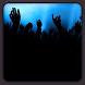 Rave Party HD Wallpapers by Garuda Jogja
