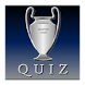 Champions League Quiz 2013/14 by RDCT
