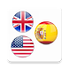 English Spanish Dictionary by AandLabs