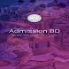BD Admission 2017