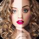 Beauty Camera - Sweet Filters selfie & Candy cam by CreatorErea