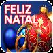 Imagens de Feliz Natal by 1000apps
