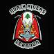 North Lebanon Riders