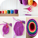 DIY Crochet Projects by afenheim
