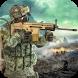 Frontline Sniper Shooter: Real Combat Killer FPS