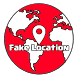 Fake GPS Location ( Spoofer ) by DroidAlpha Technologies