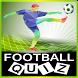 Best Football Quiz 2017