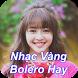Liên Khúc Nhạc Trữ Tình - Nhạc Bolero - Nhac Vang by PlayStudioInc
