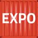 Intermodal EXPO 2016 by EventMobi