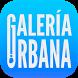 Galería Urbana Salamanca by Merlomedia Agencia digital de publicidad
